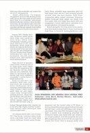 Tembus Langit Edisi 01 - Page 7