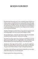 GOTS - REWORK (ePub) AUGUST - Page 7