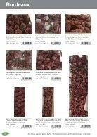Katalog Wax Trend 2016 | Flora Fee - Seite 2