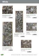 Katalog Wax Trend 2016   Flora Fee - Page 4