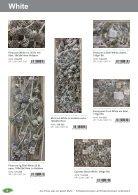 Katalog Wax Trend 2016 | Flora Fee - Seite 4