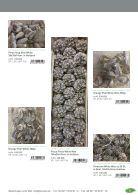 Katalog Wax Trend 2016   Flora Fee - Page 5