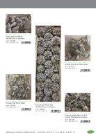 Katalog Wax Trend 2016 | Flora Fee - Seite 5