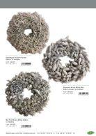 Katalog Wax Trend 2016   Flora Fee - Page 7
