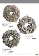 Katalog Wax Trend 2016 | Flora Fee - Seite 7