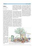Eichhof-Journal - Lebensgemeinschaft Eichhof - Seite 3