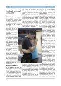 Eichhof-Journal - Lebensgemeinschaft Eichhof - Seite 4