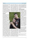 Eichhof-Journal - Lebensgemeinschaft Eichhof - Seite 5