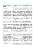 Eichhof-Journal - Lebensgemeinschaft Eichhof - Seite 6