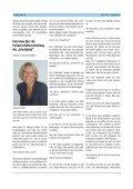 Eichhof-Journal - Lebensgemeinschaft Eichhof - Seite 7