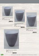 Katalog Keramik 2016   Flora Fee - Page 4