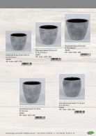 Katalog Keramik 2016   Flora Fee - Page 7