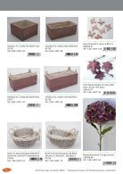 Katalog Herbst 2016   Flora Fee - Page 2
