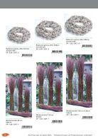 Katalog Herbst 2016   Flora Fee - Page 4