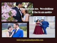 Edmonton Engagements Photography| Impressions Photography