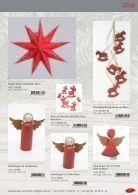 Katalog Weihnachten 2016   Flora Fee - Page 7