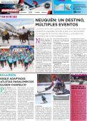 EN LA PISTA TENDENCIAS - Page 2