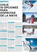 EN LA PISTA TENDENCIAS - Page 3