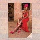Encarte Santee Shoes 15x15cm unitário - Page 4