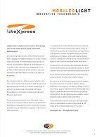 LX-Katalog_2014 - Seite 3