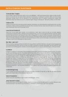 LX-Katalog_2014 - Seite 4