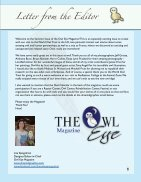 owl_eye_issue4_online - Page 3