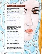 owl_eye_issue4_online - Page 4