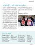 HIP-HOP - Page 7