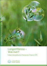 IPF_onlinebroschüre