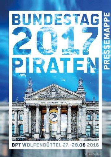 PP_Pressemappe_2016_2_websmall