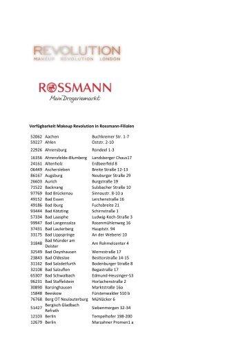 Verf%C3%BCgbarkeit-MUR-bei-Rossmann-1