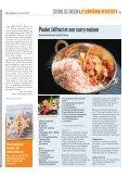 Secrets de cuisine - Page 4