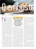 Observatório do Analista em Revista - 6 Edição - Page 4