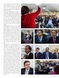 Observatório do Analista em Revista - 6 Edição - Page 5