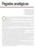 Observatório do Analista em Revista - 6 Edição - Page 6