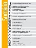 Observatório do Analista em Revista - 6 Edição - Page 7