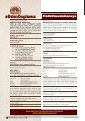Mettavalokanaya Buddhist Magazine on August 17, 2016. - Page 2
