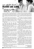 Mettavalokanaya Buddhist Magazine on August 17, 2016. - Page 6