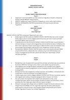 AD ART BMWCCI YOGYA CHAPTER - Page 4