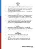 AD ART BMWCCI YOGYA CHAPTER - Page 5