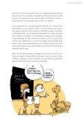 La laïcité à l'école - Page 7