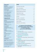 Das StippVisite - GPR Gesundheits - Seite 4