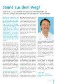 Das StippVisite - GPR Gesundheits - Seite 5