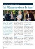 Das StippVisite - GPR Gesundheits - Seite 6