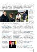 Das StippVisite - GPR Gesundheits - Seite 7