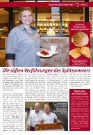 Themen über Themen über Themen – 20 Monate Elbzeitung - Seite 3