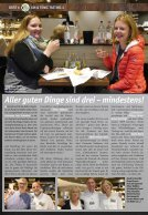 Themen über Themen über Themen – 20 Monate Elbzeitung - Seite 4