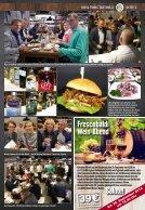 Themen über Themen über Themen – 20 Monate Elbzeitung - Seite 5