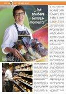Themen über Themen über Themen – 20 Monate Elbzeitung - Seite 6