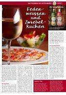Themen über Themen über Themen – 20 Monate Elbzeitung - Seite 7